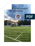 Elite Program Flyer.pdf