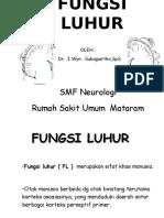 32450590-FUNGSI-LUHUR.ppt