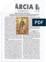 sarcia_nr._34_octombrie_2015_0