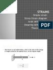 Strain 2