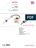 Data Sheet L-Series LD Analog Digital 05012010 en(1)