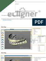 ECligner V2 Quick Manual En