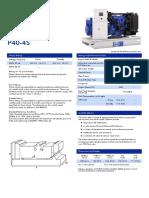 P40-4S(4PP)GB(0514).pdf