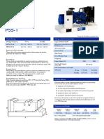 P55-1(4PP)GB(0514)