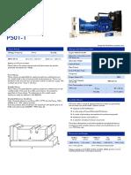 P501-1(4PP)GB(0514)