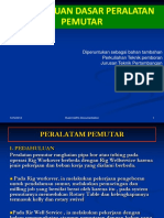 PEMBORAN 11 (PENGETAHUAN DASAR PERALATAN PEMUTAR_Rusli HAR).pdf