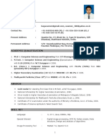 CV -Computer Eng.1.pdf