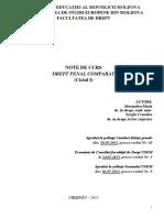 Drept penal comparat.pdf