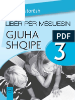 Gjuha-shqipe-3-pegi