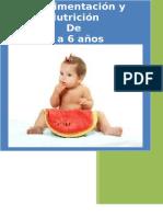 APS02 Tarea.doc