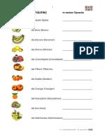 voce i povrce.pdf