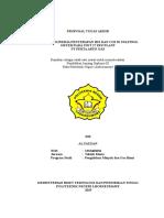 Cover PROPO 1.docx