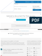 Www Scribd Com Upload Document Archive Doc 35806946 Escape f
