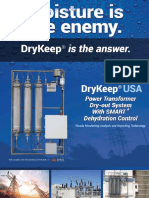 DryKeep_Brochure_web.pdf