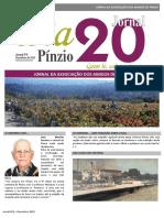 Jornal Pinzio DIA20 - Nº 9
