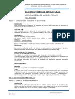 01-ESPEC.-ESTRUCT.-VIVIENDA-PARIACC