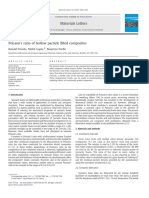 Poisson's Ratio of Hollow Particle Filled Composites.pdf