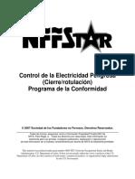 Loto Program Spanish