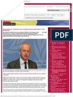 Dokumentation_ UN-Bericht Über Die Menschenrechtssituation in Der Ostukraine