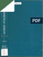 Advances in Organometallic Chemistry 01 (1964).pdf