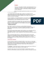 Design conteúdo para prova (2-2)