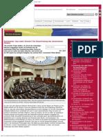 Kommentar_ Quo Vadis Ukraine_ Die Neuerfindung Des Ukrainischen Staates _ Bp