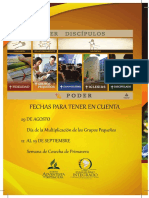 3T-2015-VIVIENDO SALUDABLE Y FELIZ-UA.pdf