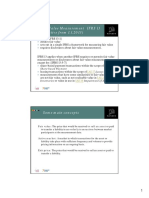 FairValue_IFRS