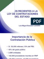 nuevaleydecontratacionesdelestado-140923120959-phpapp01
