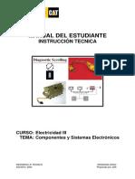 Manual Electricidad III