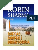 Robin Sharma - Svetac Surfer i Direktorica.pdf