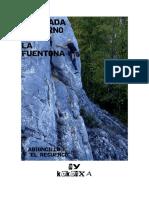 Escalada_fuentona