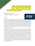 Admin Full Text Feb 27
