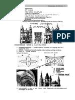 F - Romanesque 51-60 Revised