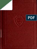 Harvard Classics 1 - Franklin, Woolman, Penn