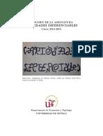 diferencial 2.pdf