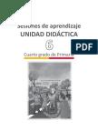 01sesiones (43).pdf