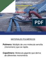 2-Materiales Polimeros y Aditivos - Vendra Para 3 Parcial