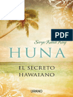 Huna El Secreto Hawaiano'_Serge Kahili King.- 139