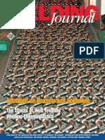 WeldingJournal WJ 2004 10 Wj