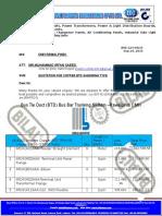 123-09-2015 Cmh Rawalpindi Project (Btd 29-09-2015