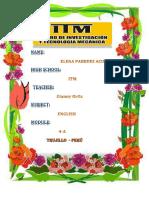 Itm _ Traduccion de Ingles