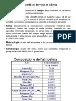 1.1IeCI_idrometeorologia.pdf