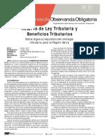 RTF 7623-1-2011 REINTEGRO TRIBUTARIO.pdf