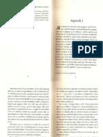 katedralja e parisit_redona (1).pdf