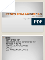 RedesInalambricas-A.ppt