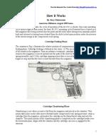 How It Works - Kuhnausen (1)