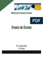 dureza ensaios de materiais.pdf