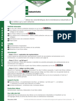 Maintenance industrielle.pdf