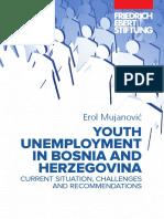 FES - Studija o Nezaposlenosti ENG - 2013-11-29